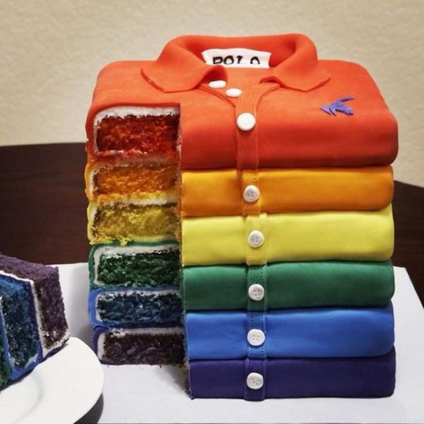 design_cake