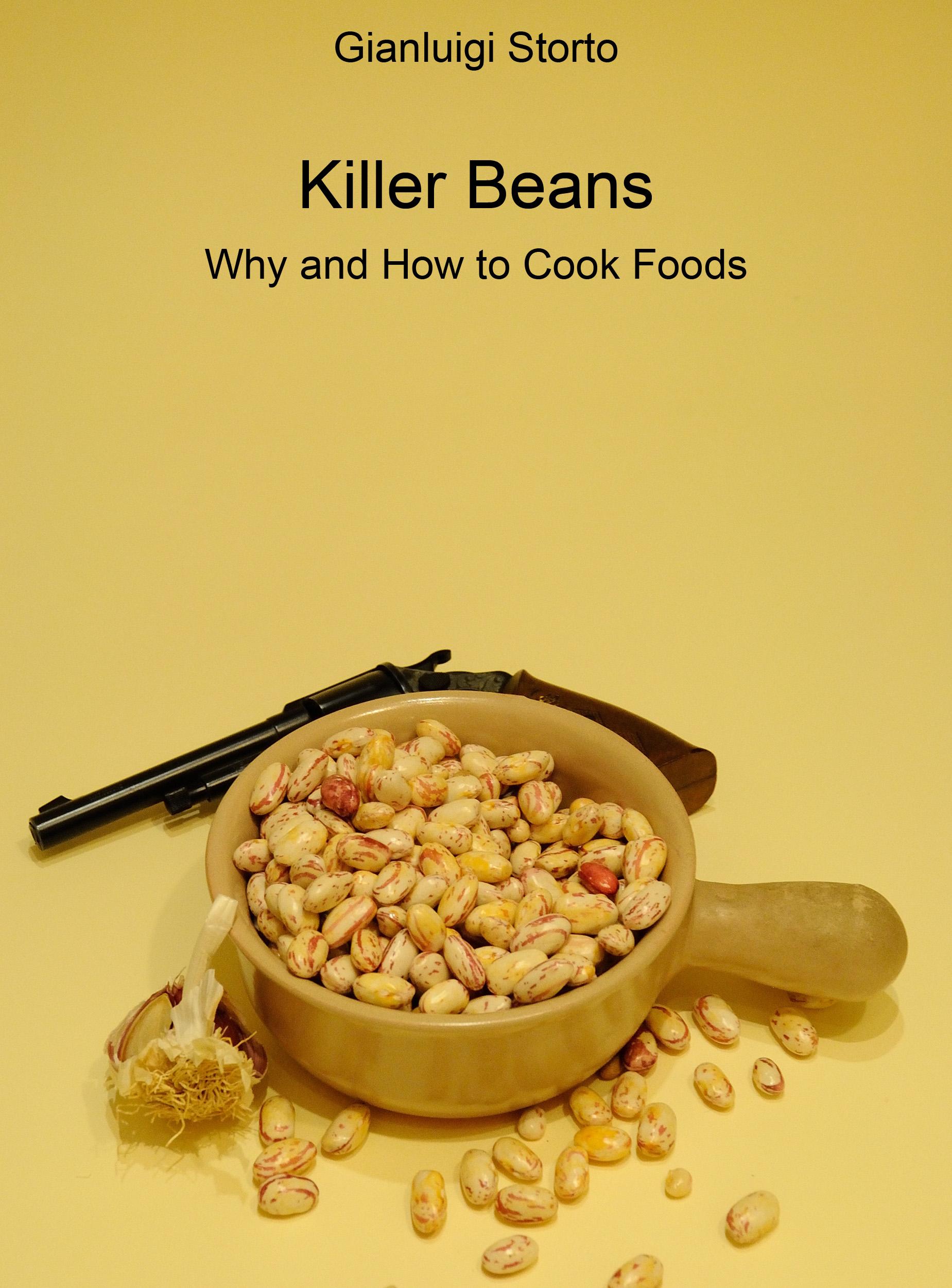Killer Beans_2