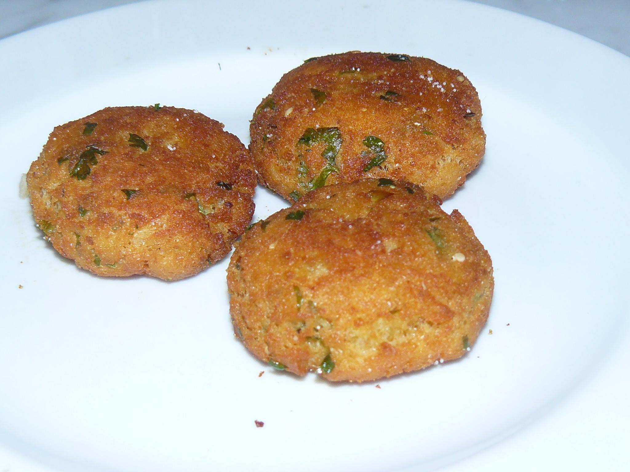 polpette di pane (7)