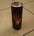 energy-burn_250