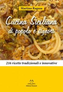 cucina-siciliana-martino-ragusa