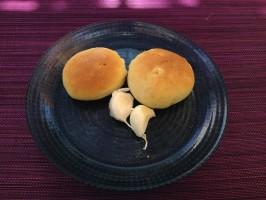 panini_aglio