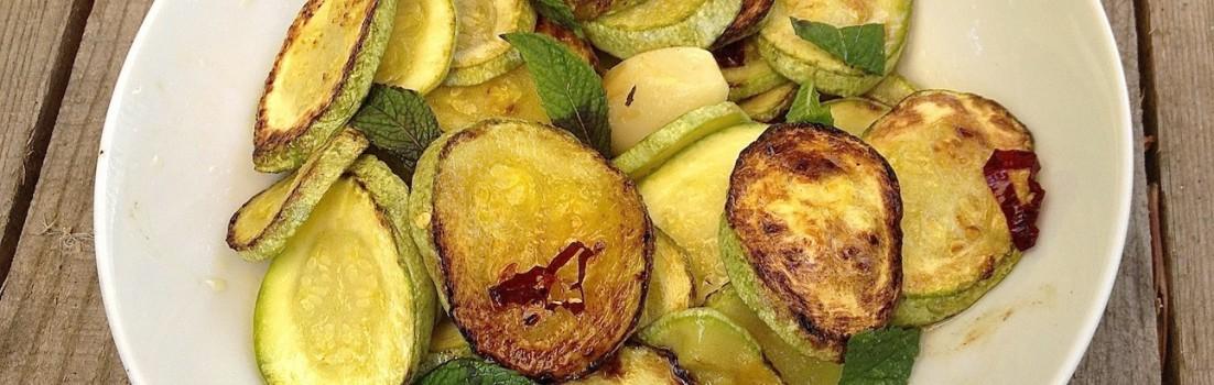 zucchine_scapece