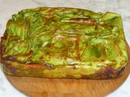 lasagne verdi (5)