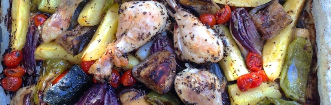 pollo_forno_verdure 2