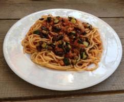 spagheti_trifolata di zucchine_r