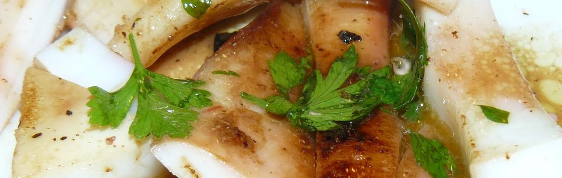 calamari al vino (3)