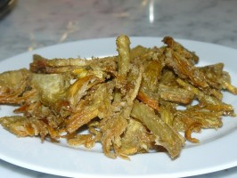 Copia di carciofi chips (1)
