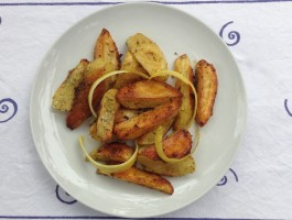 copia-di-patate-al-limone