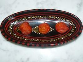 Copia di pomodori confit interi2