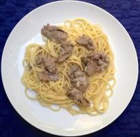 Copia di spaghetti_carpaccio