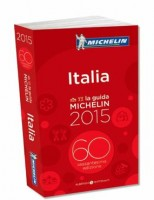 Michelin2015_MGbig