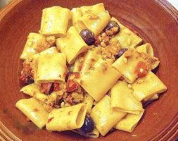 pasta_baccala 2