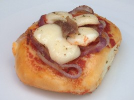 pizzette_caviziel