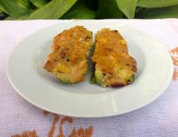 zucchine_ripiene-r