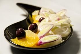 insalata-arance-olive-finocchi_tmp