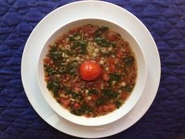 pasta-lenticchie-tenerumi 2