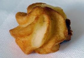 patata duchessa wiki.JPG_tmp