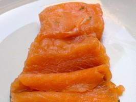 salmone_gravlax