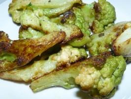 Copia di cavolfiori fritti (2)