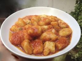 Copia di gnocchi_patate_pomodoro