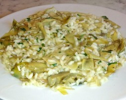 Copia di risotto_carciofi