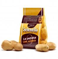 Patate-con-selenio-Selenella_8d03a88e3bef70f