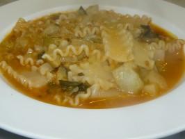 minestra sulla palla (1)