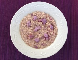 Copia di risotto_rosa