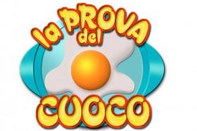 Cuocologo
