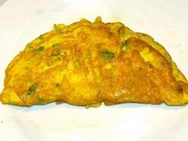 omelette_mezzaluna