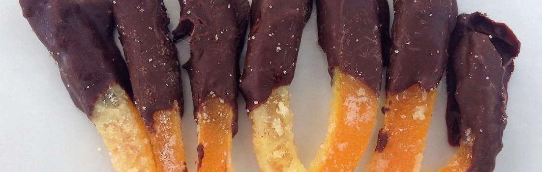 scorzette_cioccolato