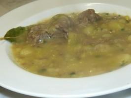 Copia di zuppa di lesso (9)
