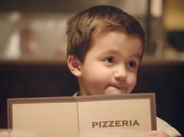 pubblicita-mcdonalds-happy-meal-2015-pizzeria