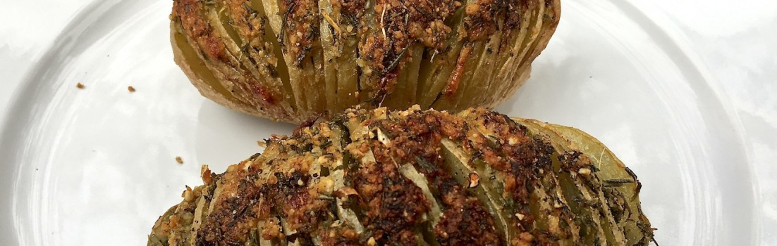 patate hasselbach