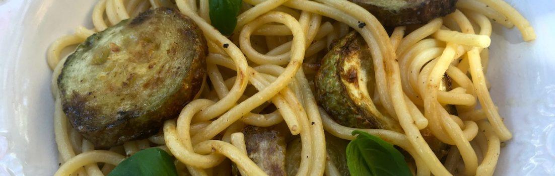 zucchine_napoletane