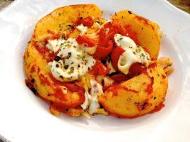 patate_vastase_1