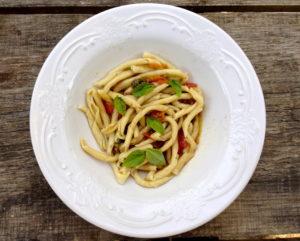 pasta_trapanese